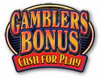Gamblers Bonus Miz Lolas