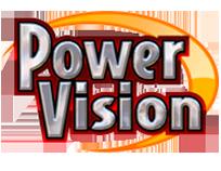 Power Vision Miz Lolas